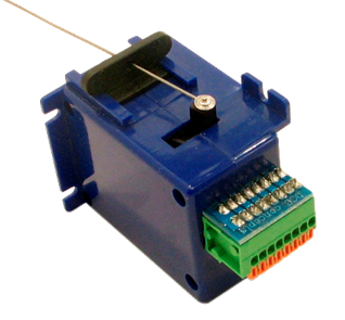 Modelrailway i am gradually replacing many of the peco solenoid point motors with these cobalt motors they are superior in nearly every respect and are ideally suited asfbconference2016 Choice Image