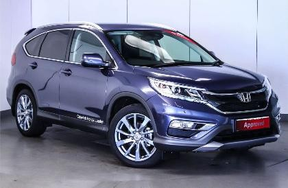 Cars it is in twilight blue hondacrv here is our actual car hondacr v publicscrutiny Image collections